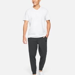 Hurley Protect Therma-Fit Jogger Sweatpant  Small